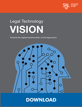 legaltechnologyvisiondownload